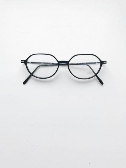 Meitzner Waco винтажные очки