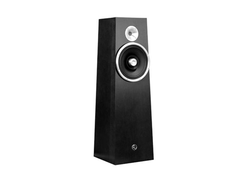 Zu Audio Soul Superfly 1Pair high-resolution loudspeakers