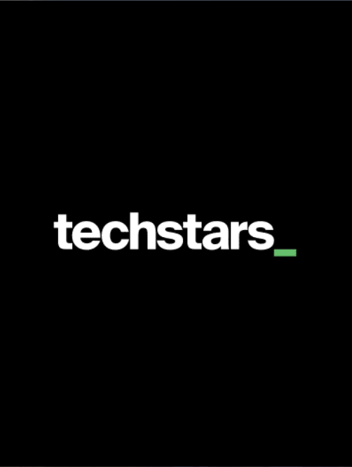 Techstars img