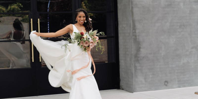 What Is Your Bridal Fashion Style?
