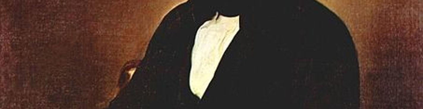 По следам графа Манцони (путешествие в XIX век)