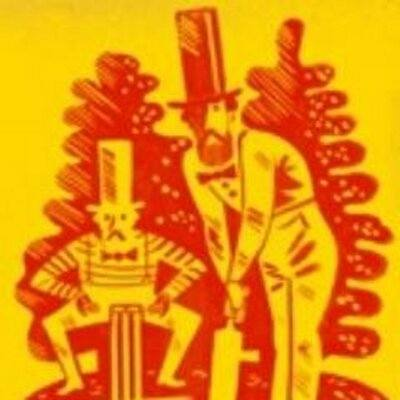 Cumberworth United Cricket Club Logo