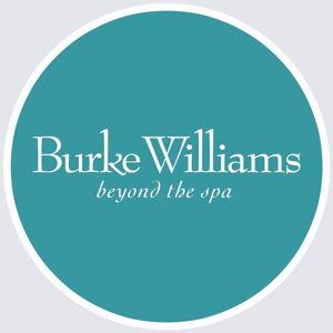 Burke Williams Day Spas, Inc. logo