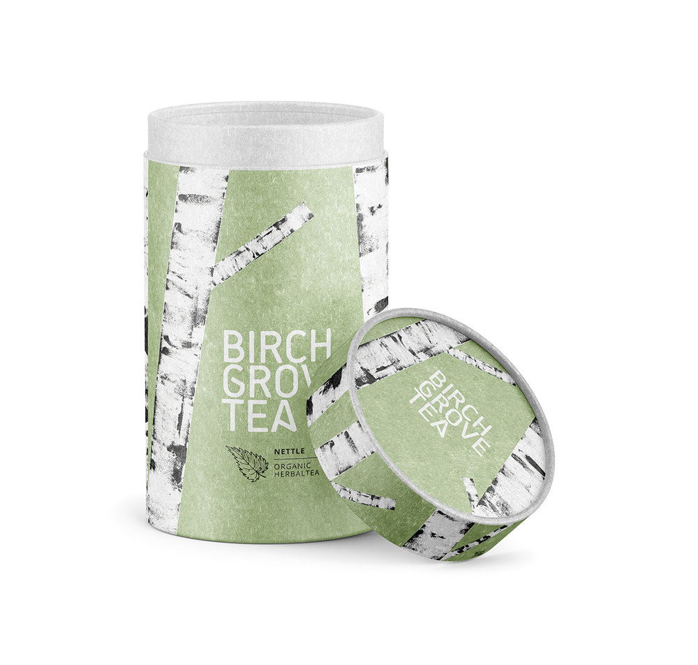 C_birche-grove-tea-packaging-_3.jpg