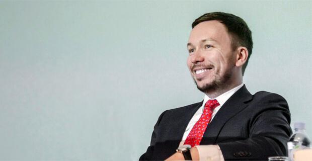 Владимир Филиппов в прямом эфире Телерадиоканала Страна FM - Новости радио OnAir.ru