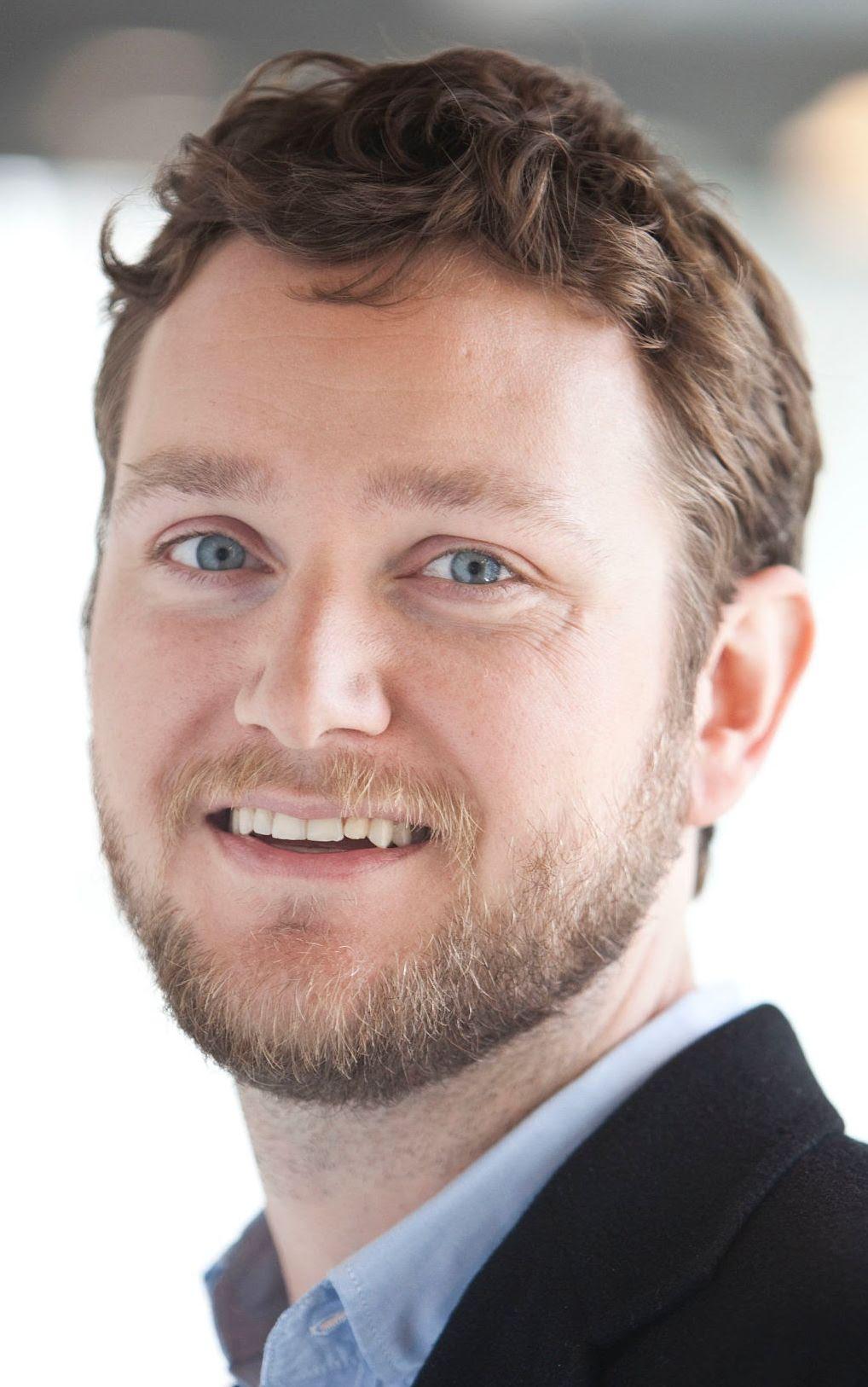 Jon Stein