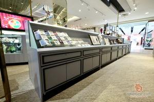 hd-space-contemporary-malaysia-wp-kuala-lumpur-interior-design