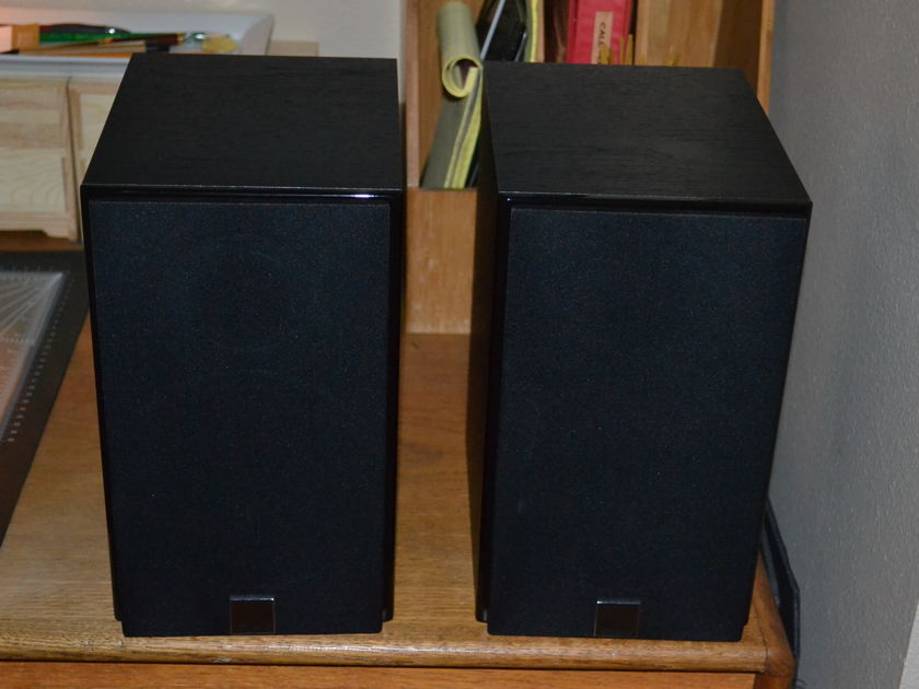Dali Loudspeakers Zensor 1 Monitor speakers