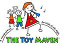 The Toy Maven Gift Certificate