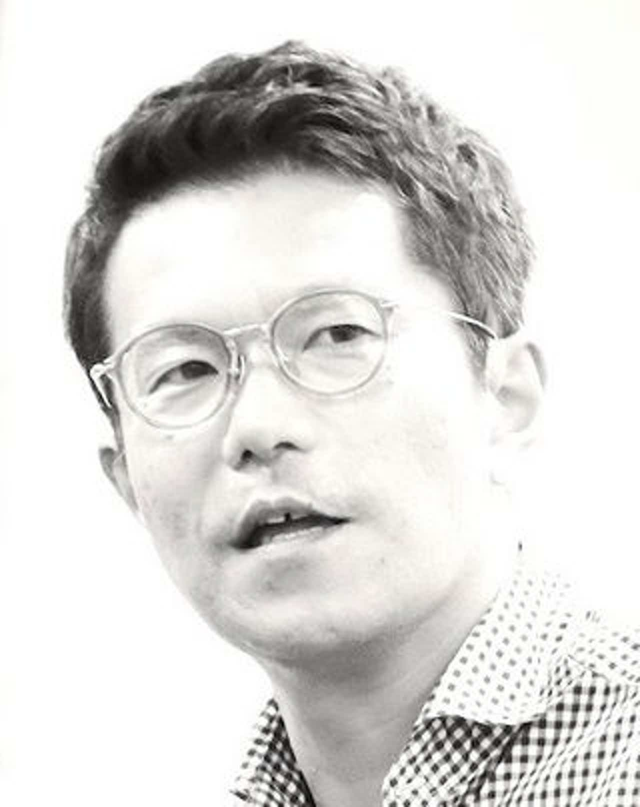 静岡県 交通基盤部 建設技術企画課 杉本直也氏