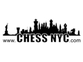 Chess NYC - 1 Week of Camp