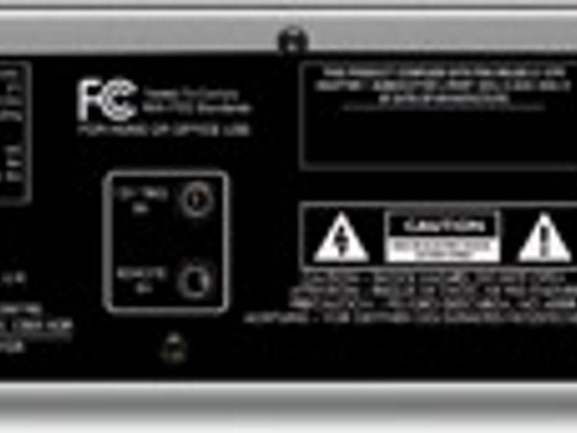 Arcam CD37 sacd/cd player $1299