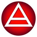 alexs's avatar