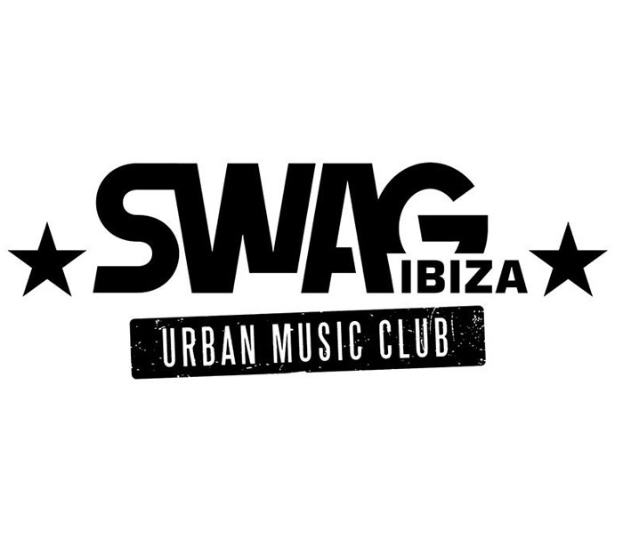 Swag Ibiza tickets online, nightclubs in playa den bossa Ibiza