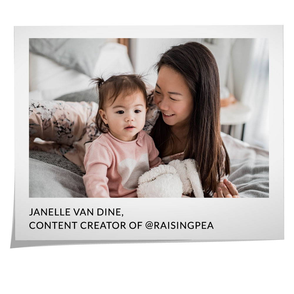 janelle-van-dine-raisingpea-blogger-momsgiftguide