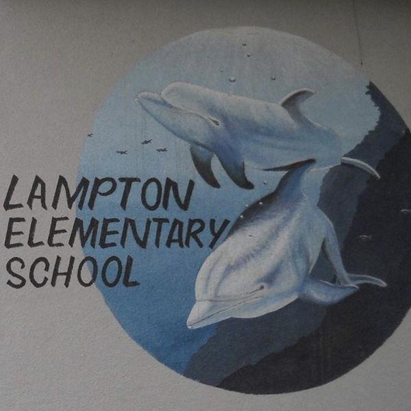 Loretta Lampton Elementary PTA