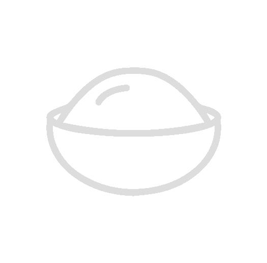 yeast icon