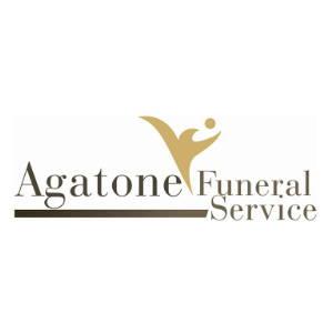 Agatone Onoranze Funebri