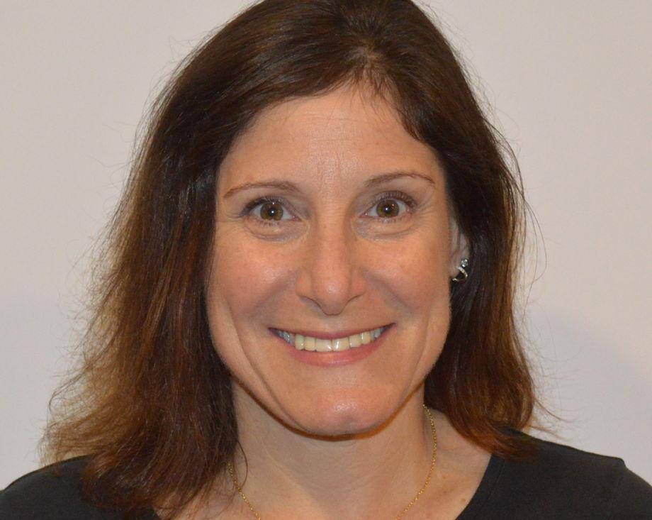 Ms. Joanna Sussman , Faculty Support - Pre-Kindergarten