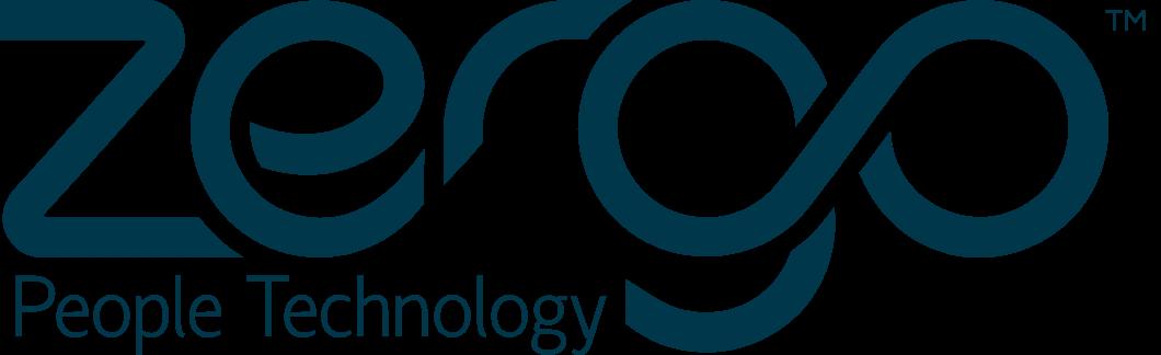 zergo logo