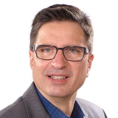 Alain Bellanger