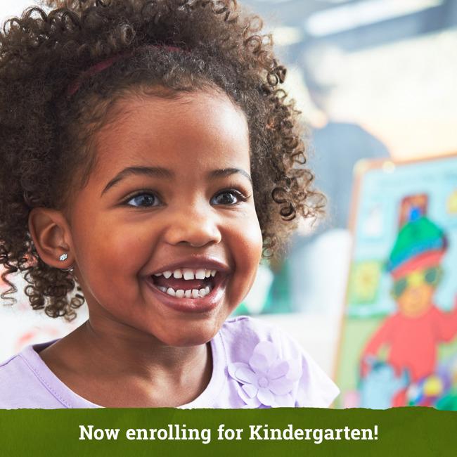 Private Kindergarten