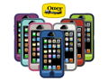 Pick Your Favorite Otterbox Case