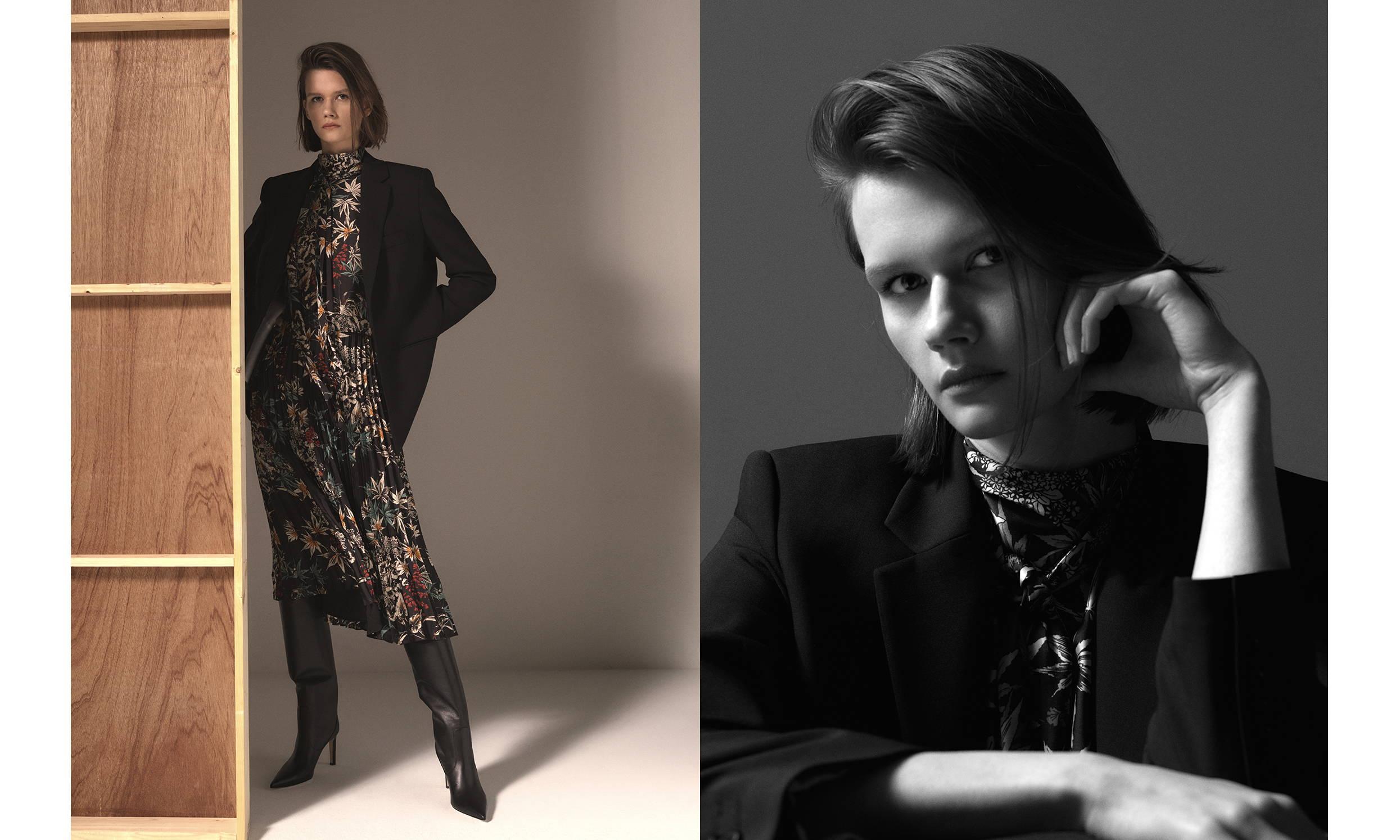 f31bc59414 Judith & Charles - Modern Fashion for Women