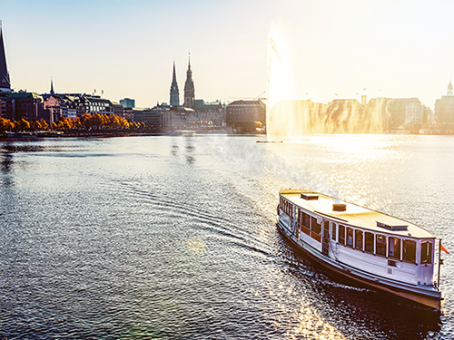 Moving to Hamburg: what you need to know