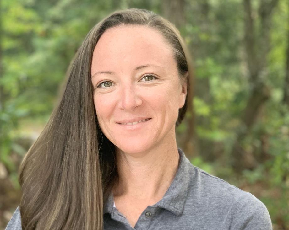 Ms. Belinda May , Preschool II Teacher