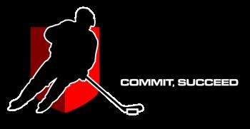 10k Pucks Logo