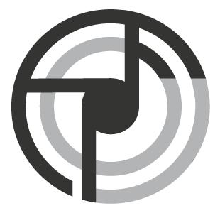 audioprana's avatar