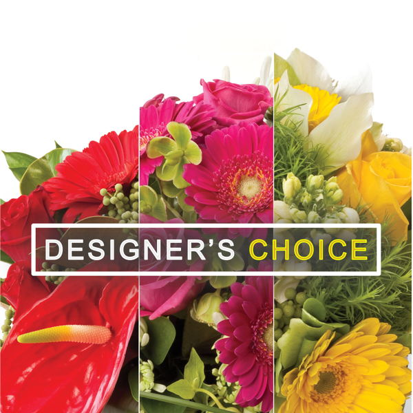 Designers Choice_flowers_delivery_interflora_nz