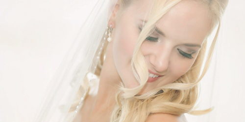 Our Day Wedding Photography Thumbnail Image