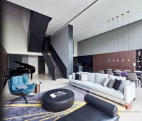 0932-design-consultants-sdn-bhd-contemporary-modern-malaysia-wp-kuala-lumpur-living-room-interior-design