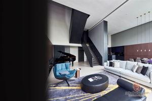 0932-design-consultants-sdn-bhd-contemporary-modern-malaysia-wp-kuala-lumpur-living-room-interior-design