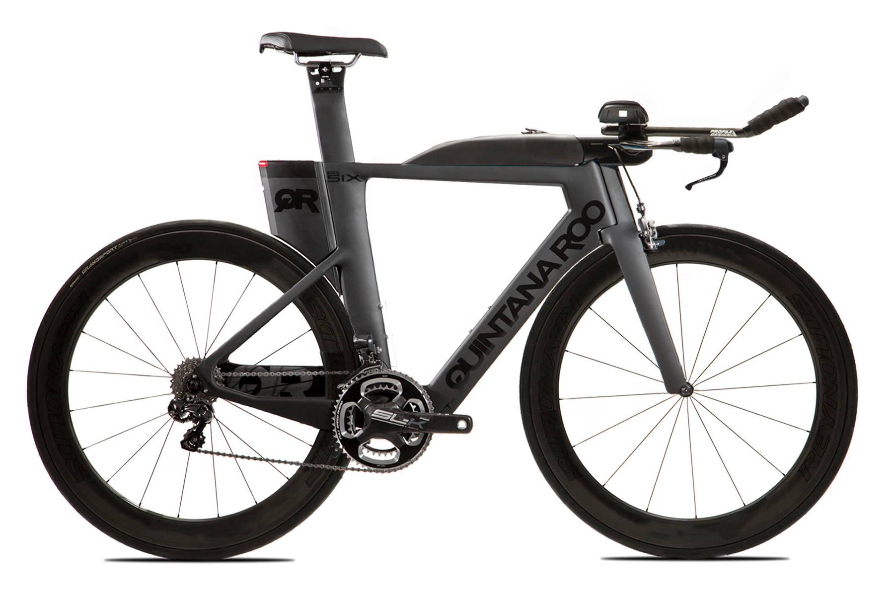 SRAM Vélo//Cycle//Vélo Gear Shifter Guidon ETAP Spots Set 150 mm