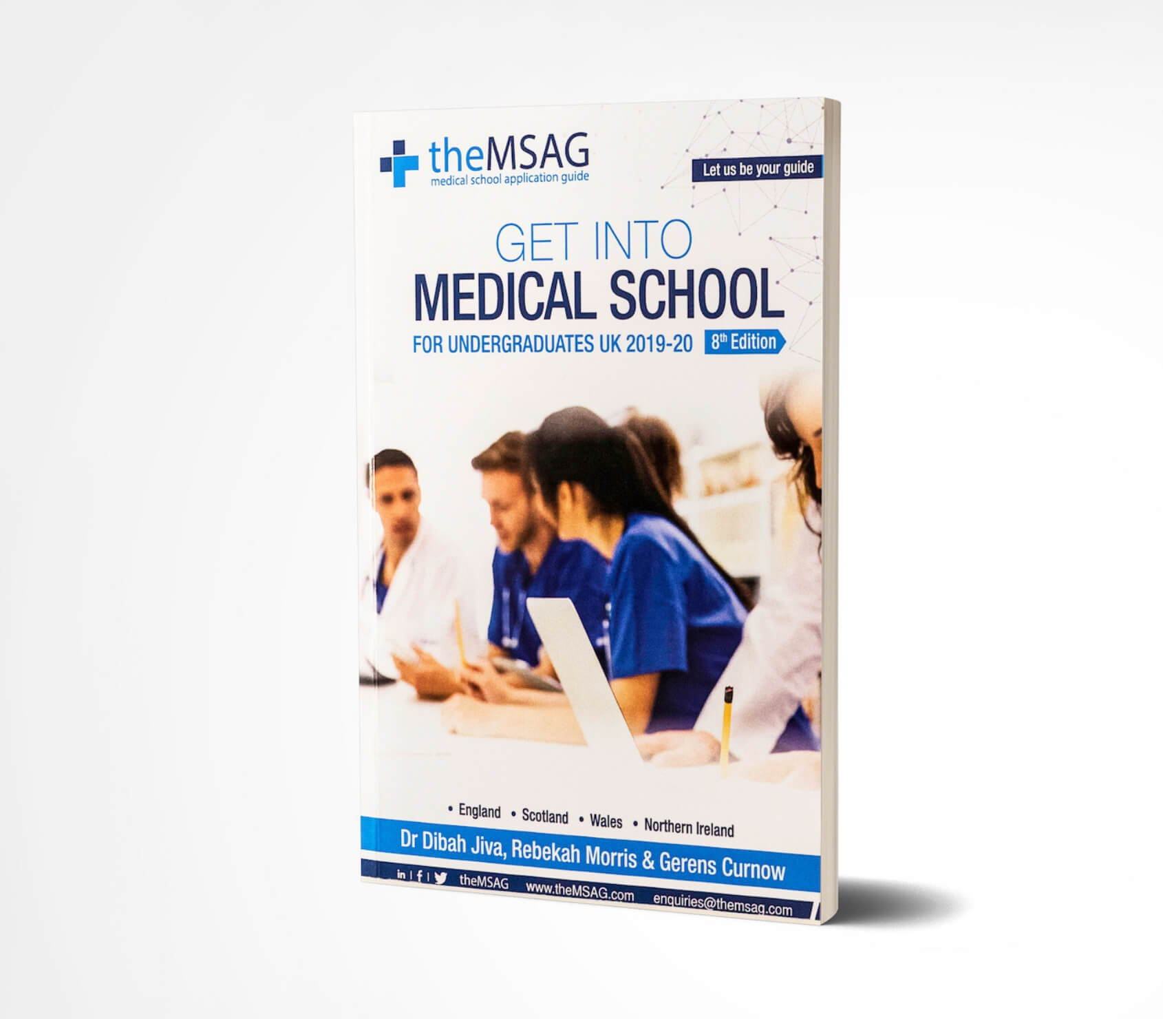 get-into-medical-school-undergraduate-medicine-uk
