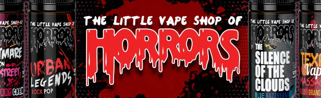 https://fugginvapor.com/collections/little-vape-shop-of-horrors