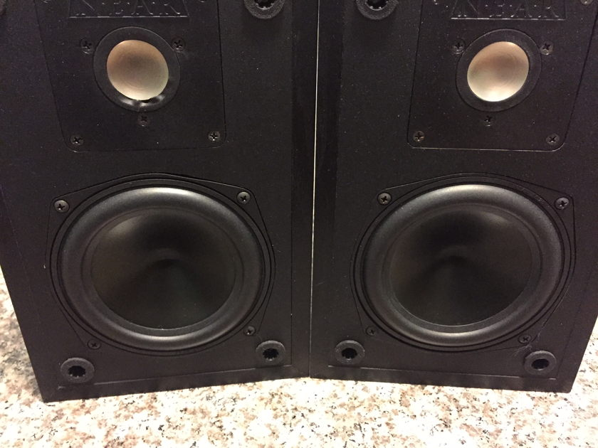NEAR M-10 Monitor Speakers