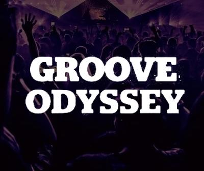 Tickets Groove odyssey 2020 Eden Ibiza, party calendar Ibiza