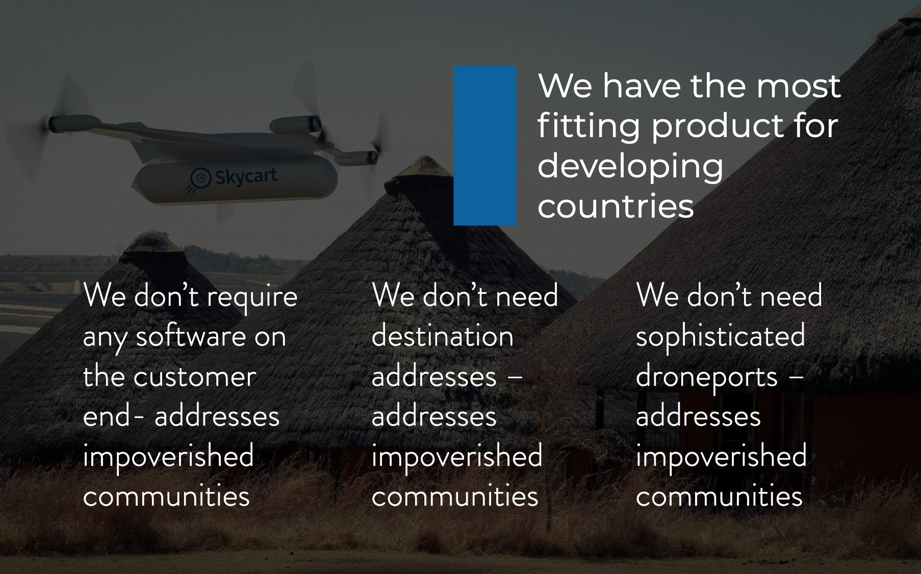 Skycart - Wefunder - sUAS Information 5