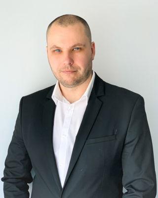 Konstantin Ganziuk