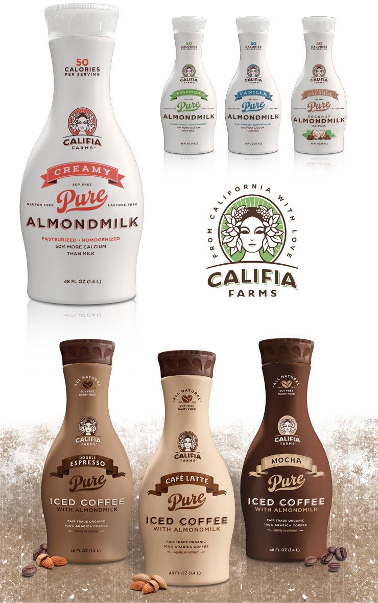24_Packaging_CalifiaFarms_img1.jpg
