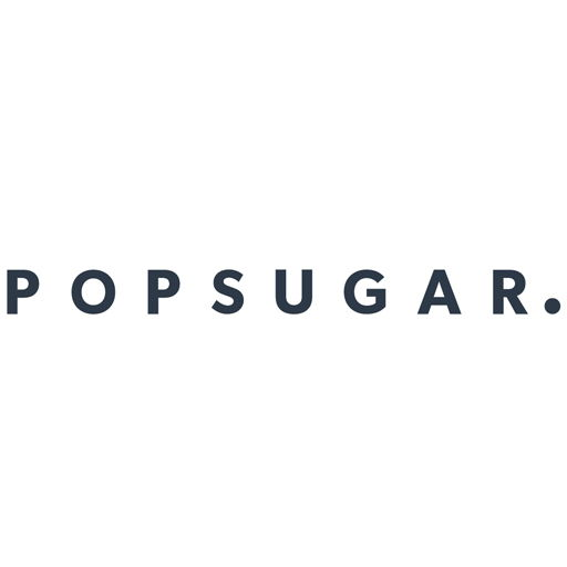 Popsugar article featuring pippa middleton wearing sawako bike helmets