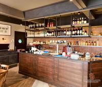 modi-space-design-contemporary-industrial-retro-rustic-malaysia-wp-kuala-lumpur-others-restaurant-interior-design