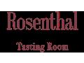 Rosenthal Wine & Bar MALIBU