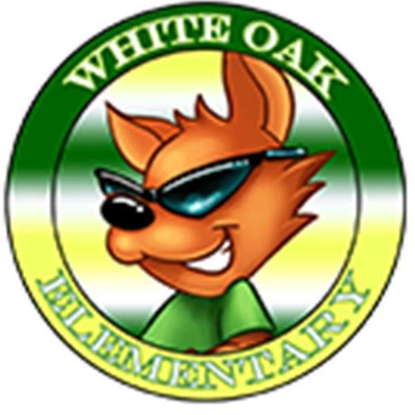 White Oak Elementary PTA