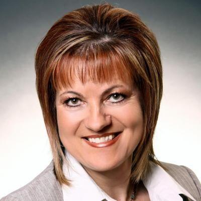 Nicole Roy Courtier immobilier RE/MAX de Francheville