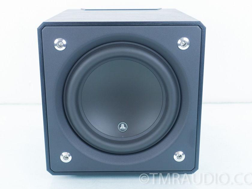 JL Audio E110 Subwoofer (8934)